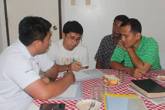 Leyte MLEC2