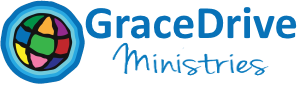 GraceDrive Ministries